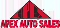 Apex Auto Sales