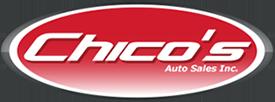 Chico's Auto Sales