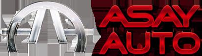 Asay Auto