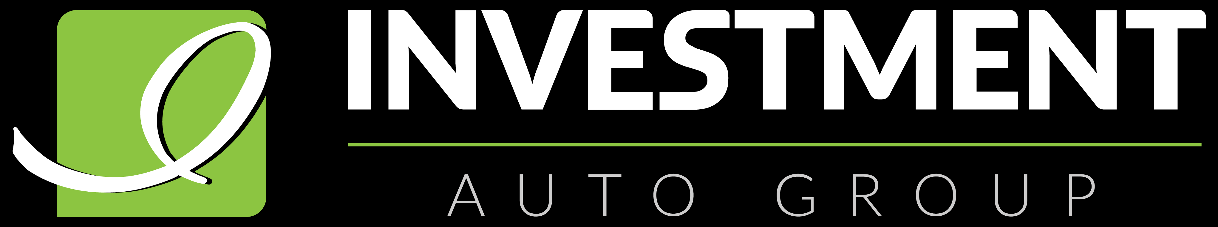 Investment Auto Group