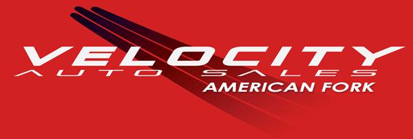 Velocity Auto Sales - American Fork
