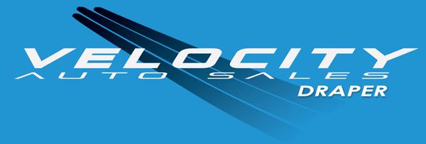 Velocity Auto Sales - Draper