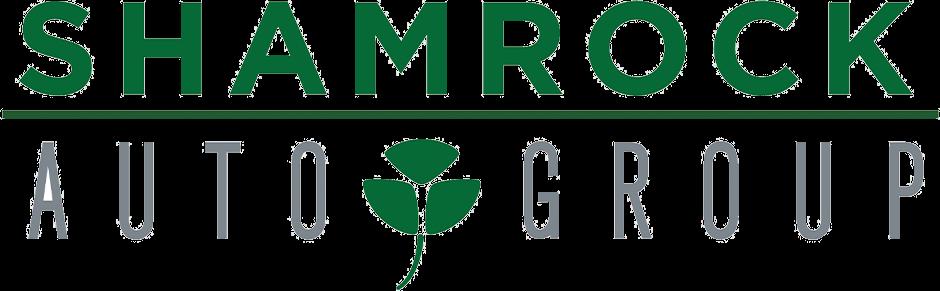 Shamrock Auto Group
