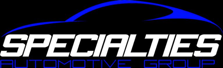Specialties Auto Group