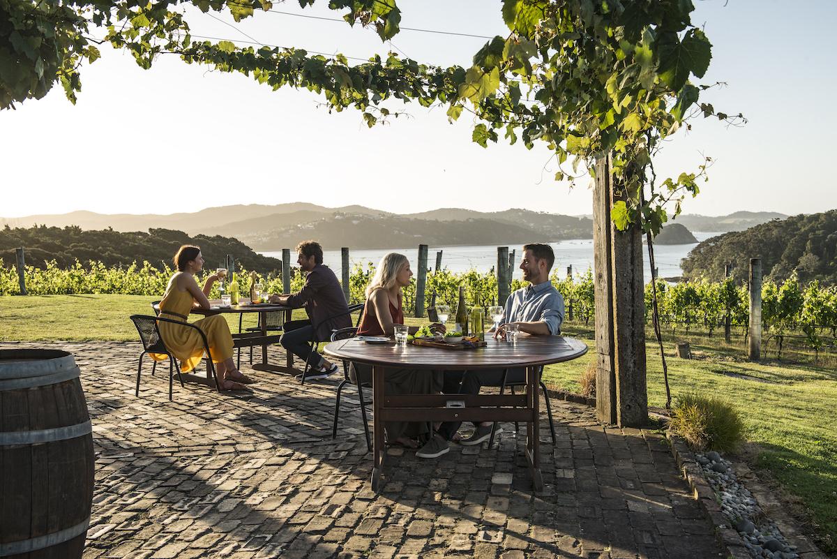 New Zealand Wonderland Huge savings with APT