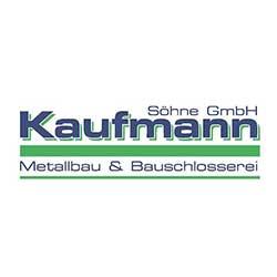 Kaufmann Söhne GmbH