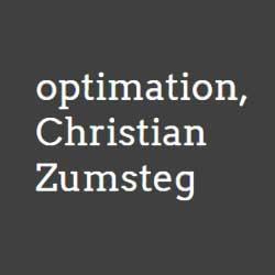 Referenzen Kunden Logo