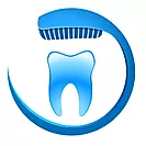 Zahnarztpraxis Maja Sekulic