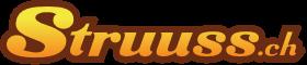 Struuss.ch