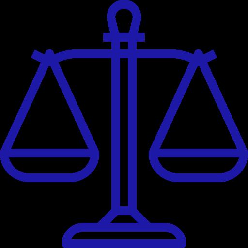 Rechtliches Inkasso
