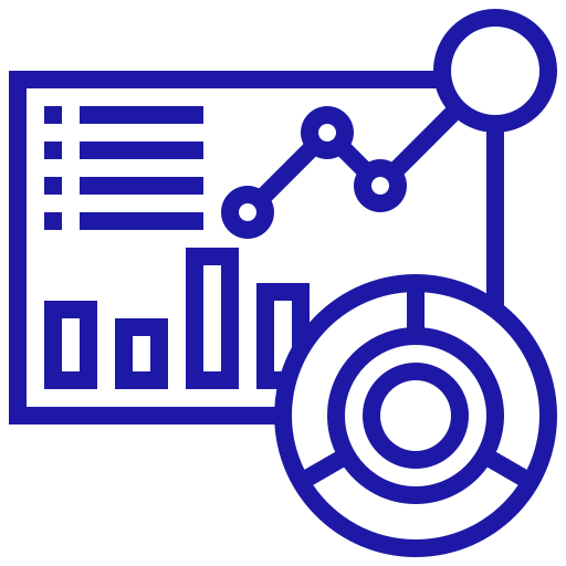 Customer Portal / Kundenportal