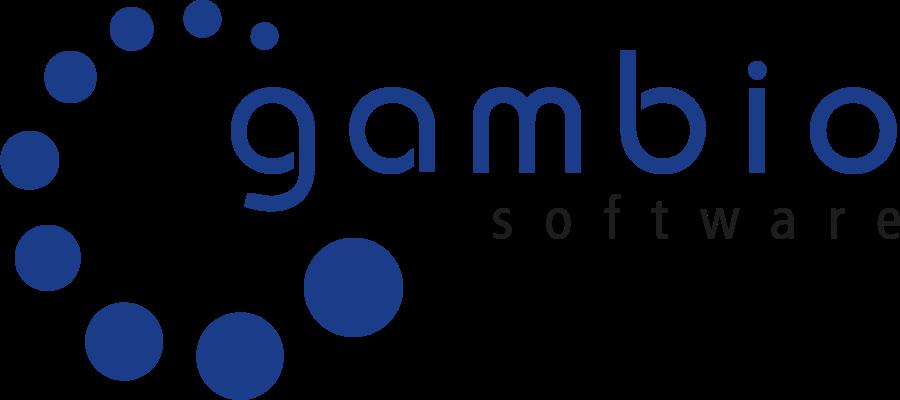 Gambio