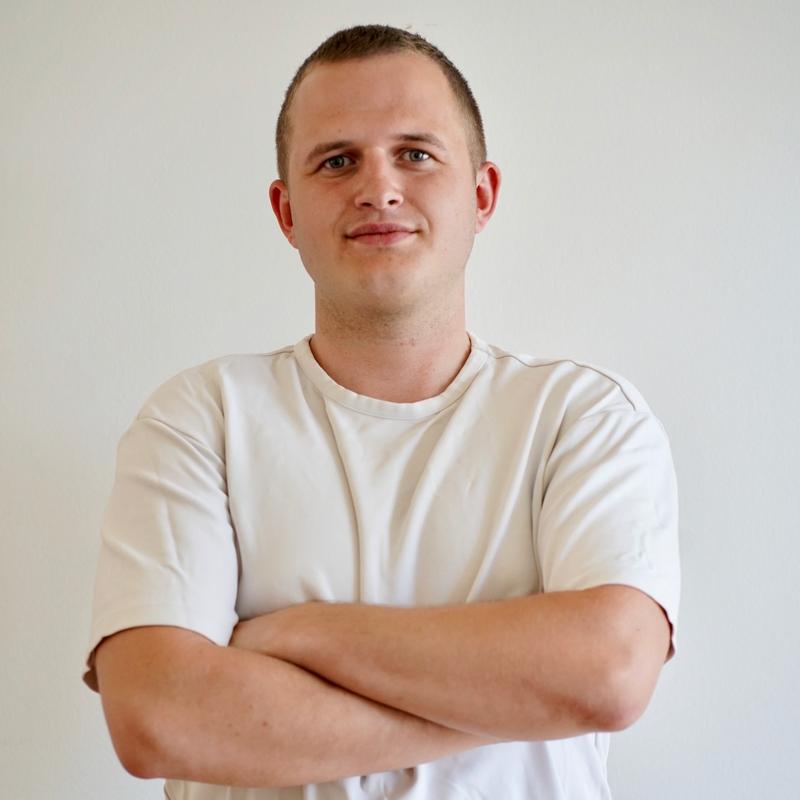 Anton Tobias Jensen