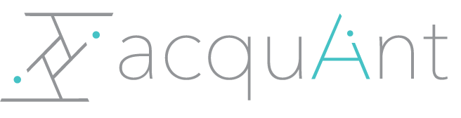 Acquaint Logo