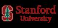 Transparent Stanford University logo