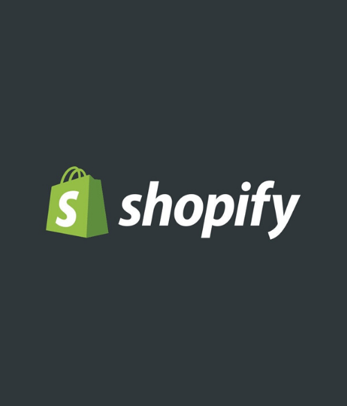 Co nowego w Shopify? Maj 2020