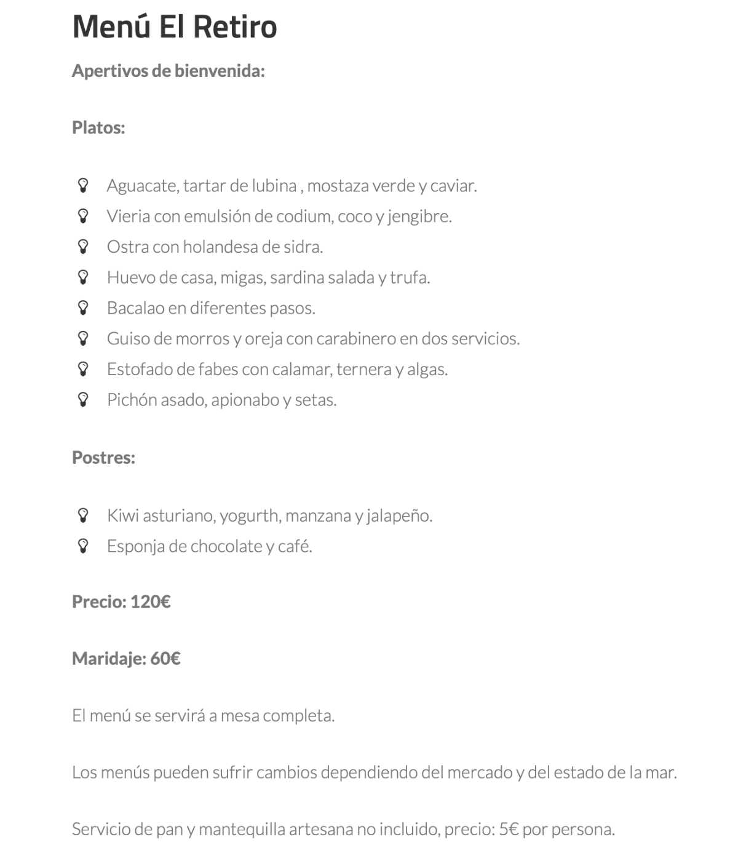 Menu-degustacion-restaurante-El-Retiro-Pancar-Llanes-Asturias-abril-2021