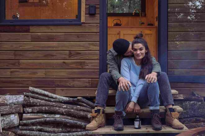 Top 10 des idées pour une nuit insolite en amoureux inoubliable