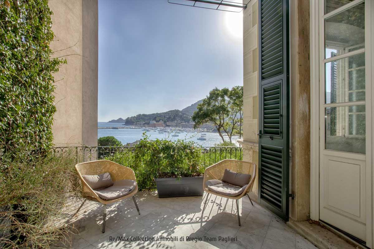Appartamento Santa Margherita 21711268-62
