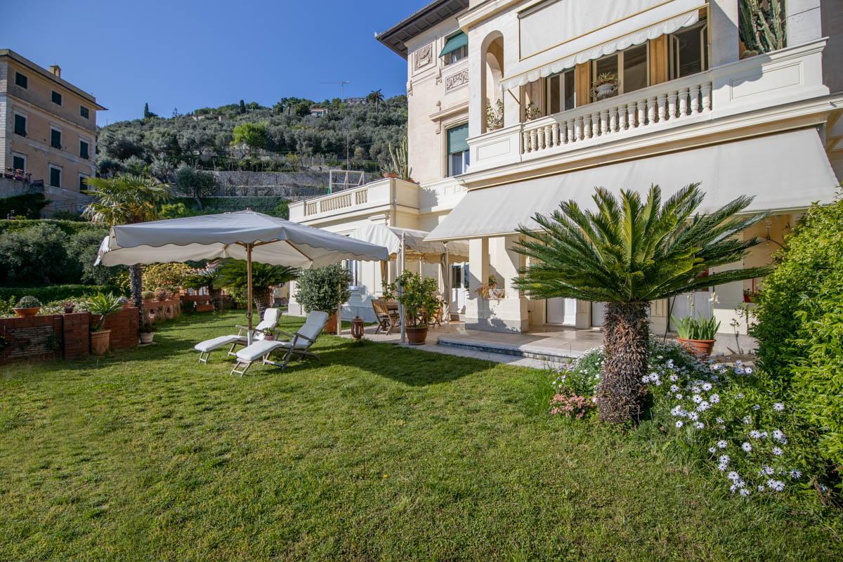 appartamento-in-villa-sori_21711268-69