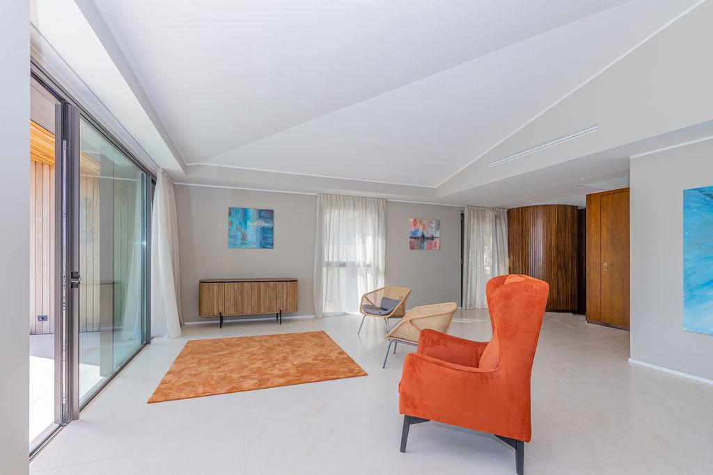 appartamento di lusso in vendita santa margherita ligure