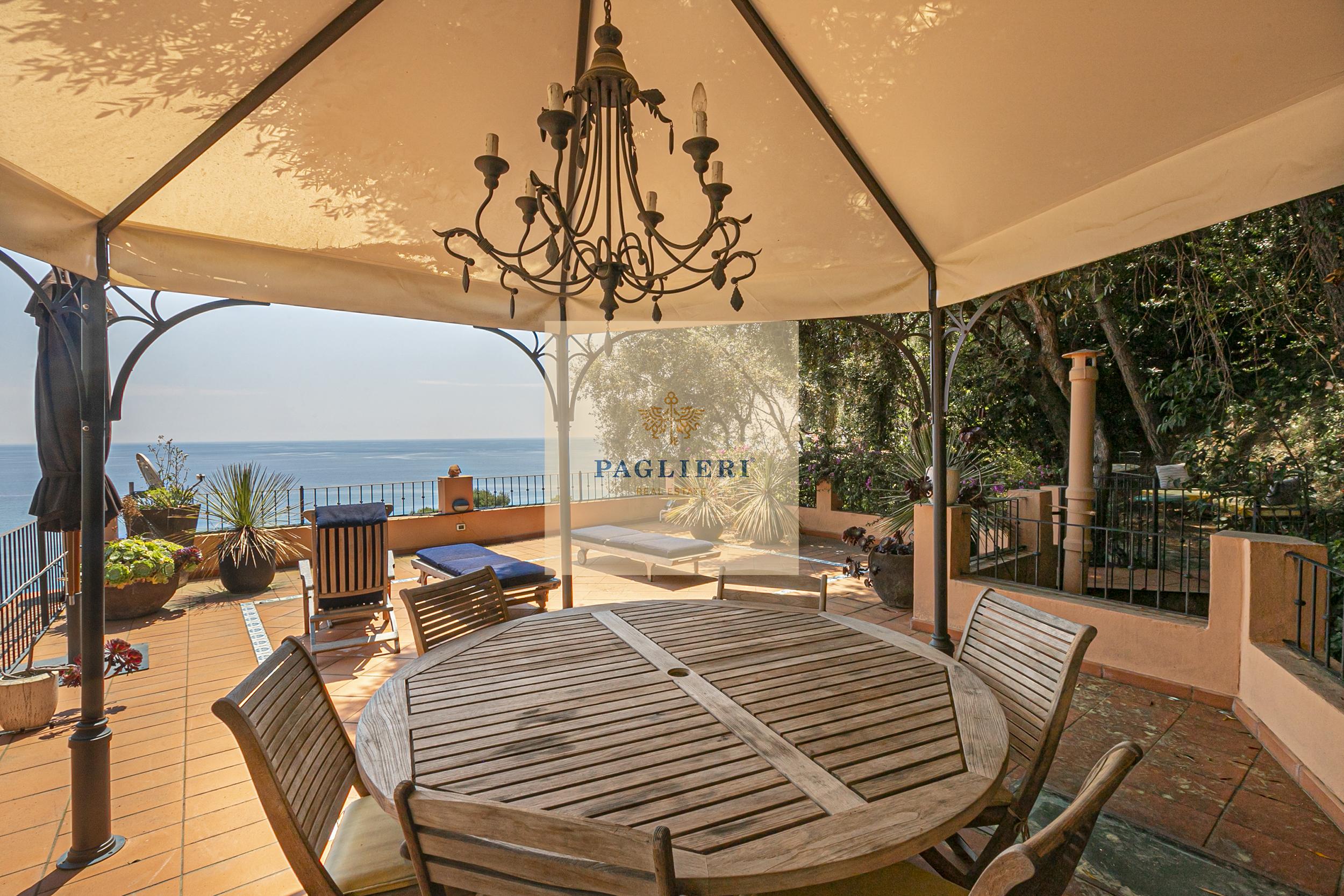 Villa in vendita Andora 21711268-92