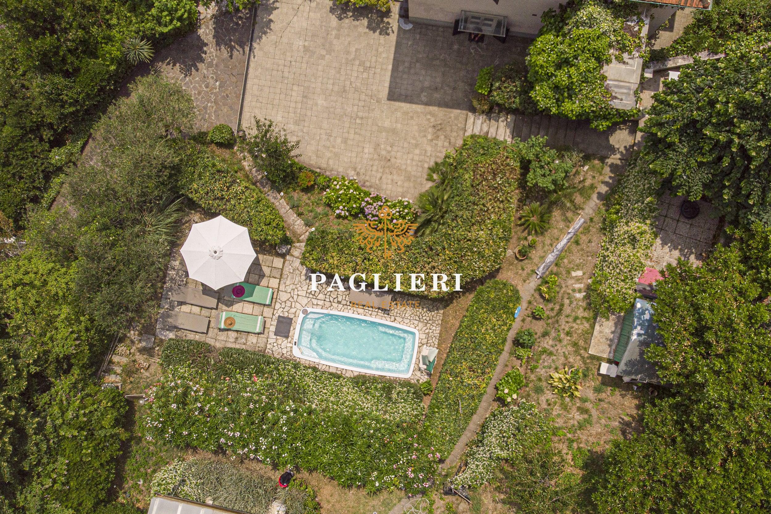 Villa in vendita La Spezia 21711268-93