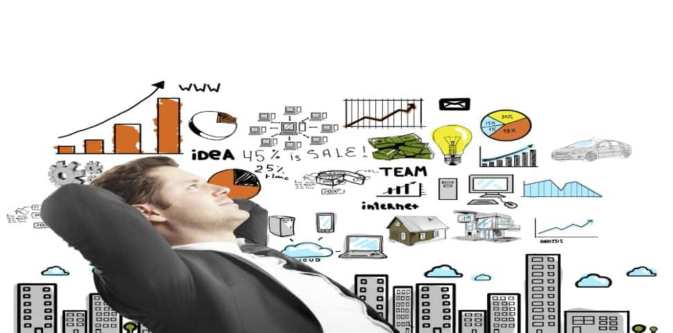 Buyer Motivation Company Valuation