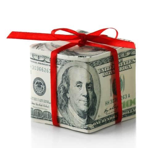 Incentive Successful Sellers