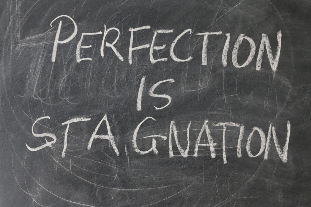 Perfection Rich and Successful People
