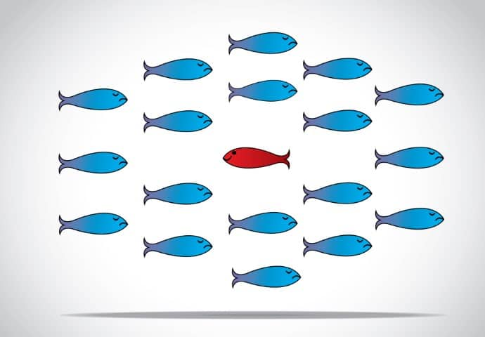 Group Think Mastermind Group