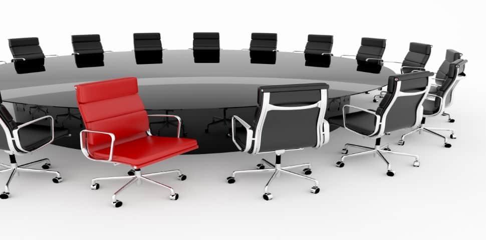 Personal Board Of Directors Successful Entrepreneurs Have In Common