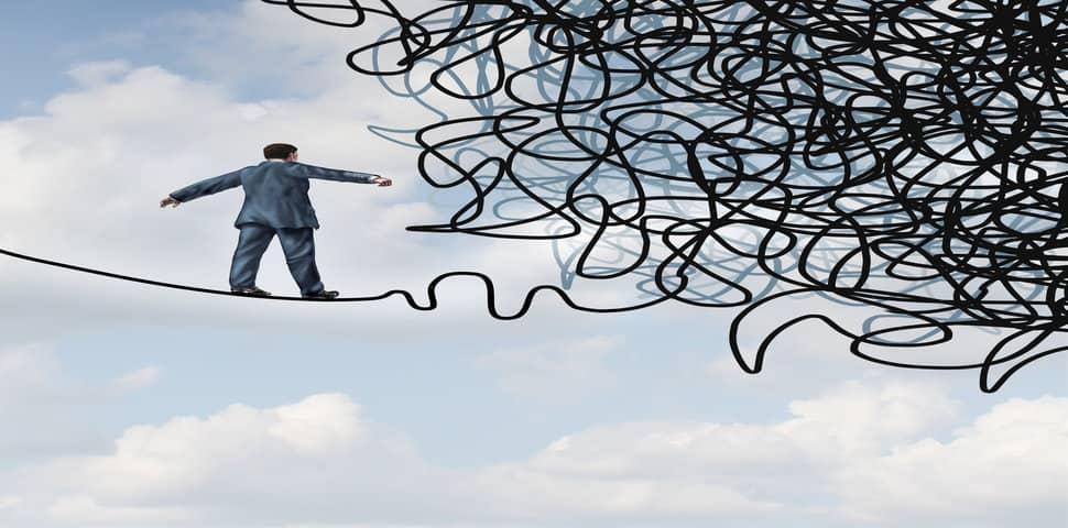 Painful Problems Business Blind Spots
