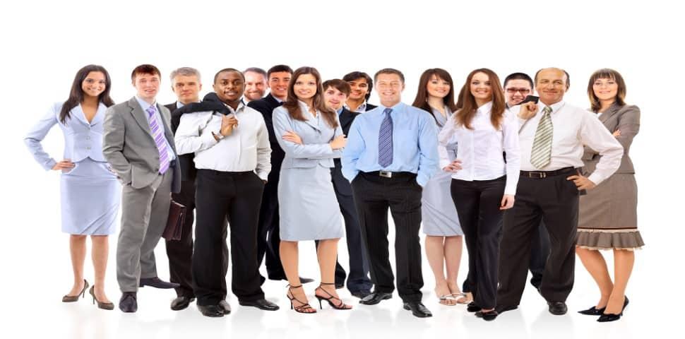 Management Team Successful Business Exits