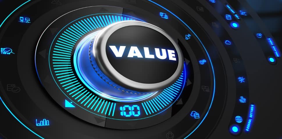 Increase The Value Of Your Business