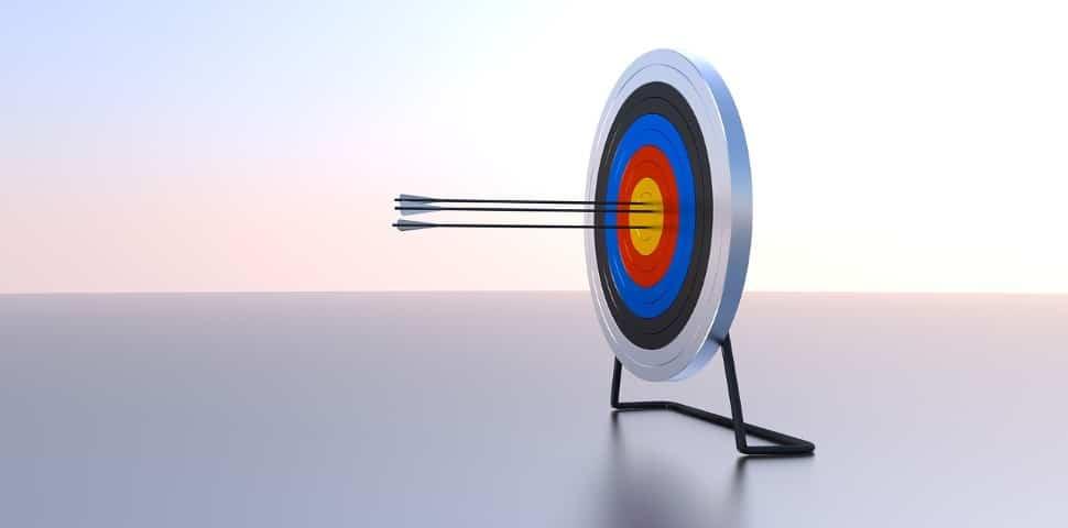 Focus Simplify For Success