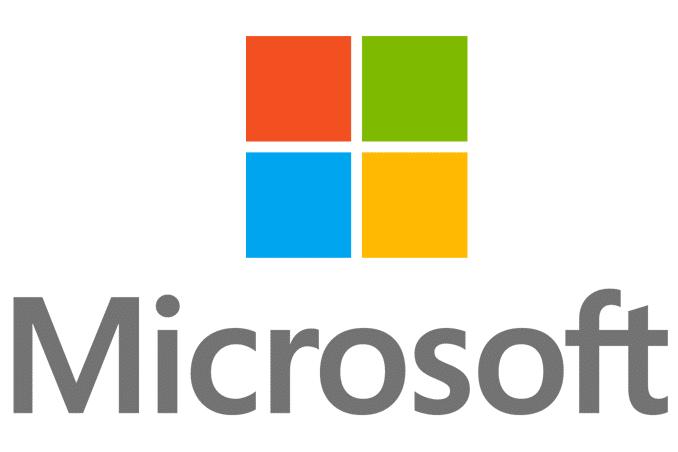 Microsoft Success Hack Jeffrey Feldberg