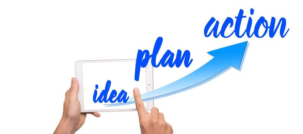 Passion Success Plan Jeffrey Feldberg