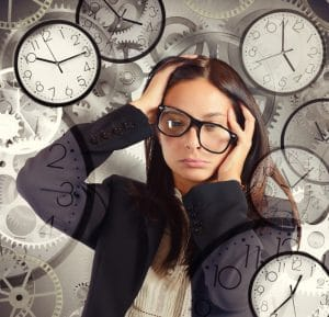Lack of Sleep So You Wanna Be Rich Successful Entrepreneurs