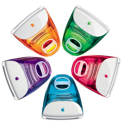 iMac passion so you wanna be rich Successful Entrepreneurs
