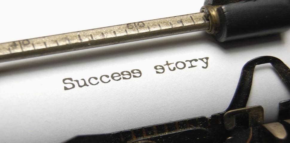 Story Enterprise Value