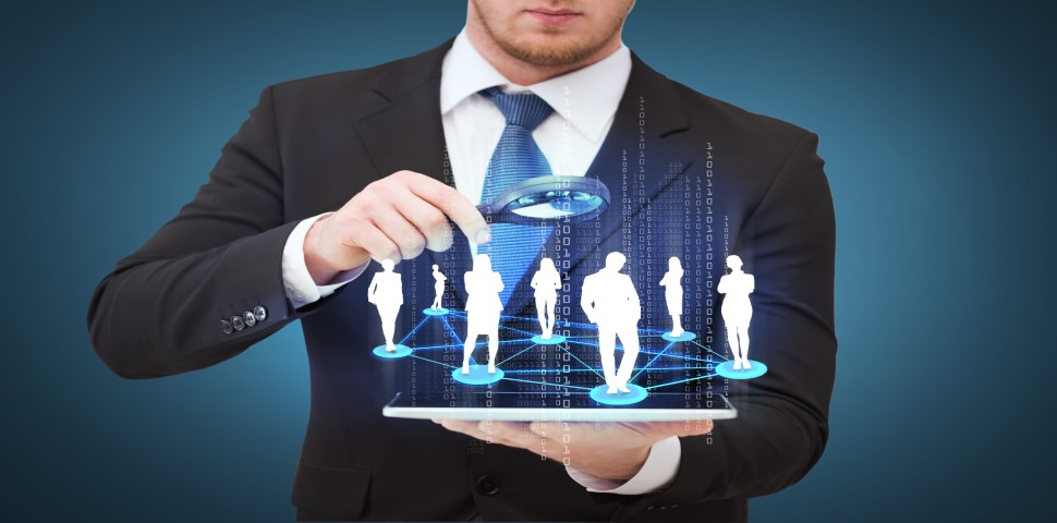 Future Buyer Enterprise Value