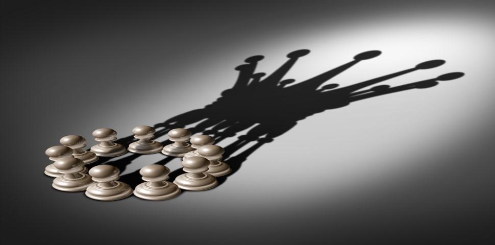 Team Liquidity Event Mistakes
