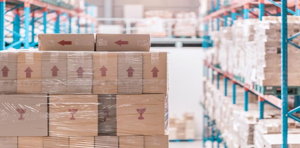 Inventory EBITDA Adjustments