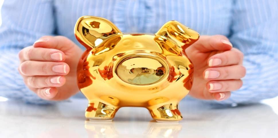 Accumulate Successful Liquidity Event