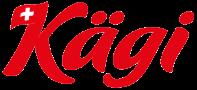 Kagi logo
