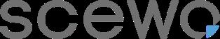 Scewo logo