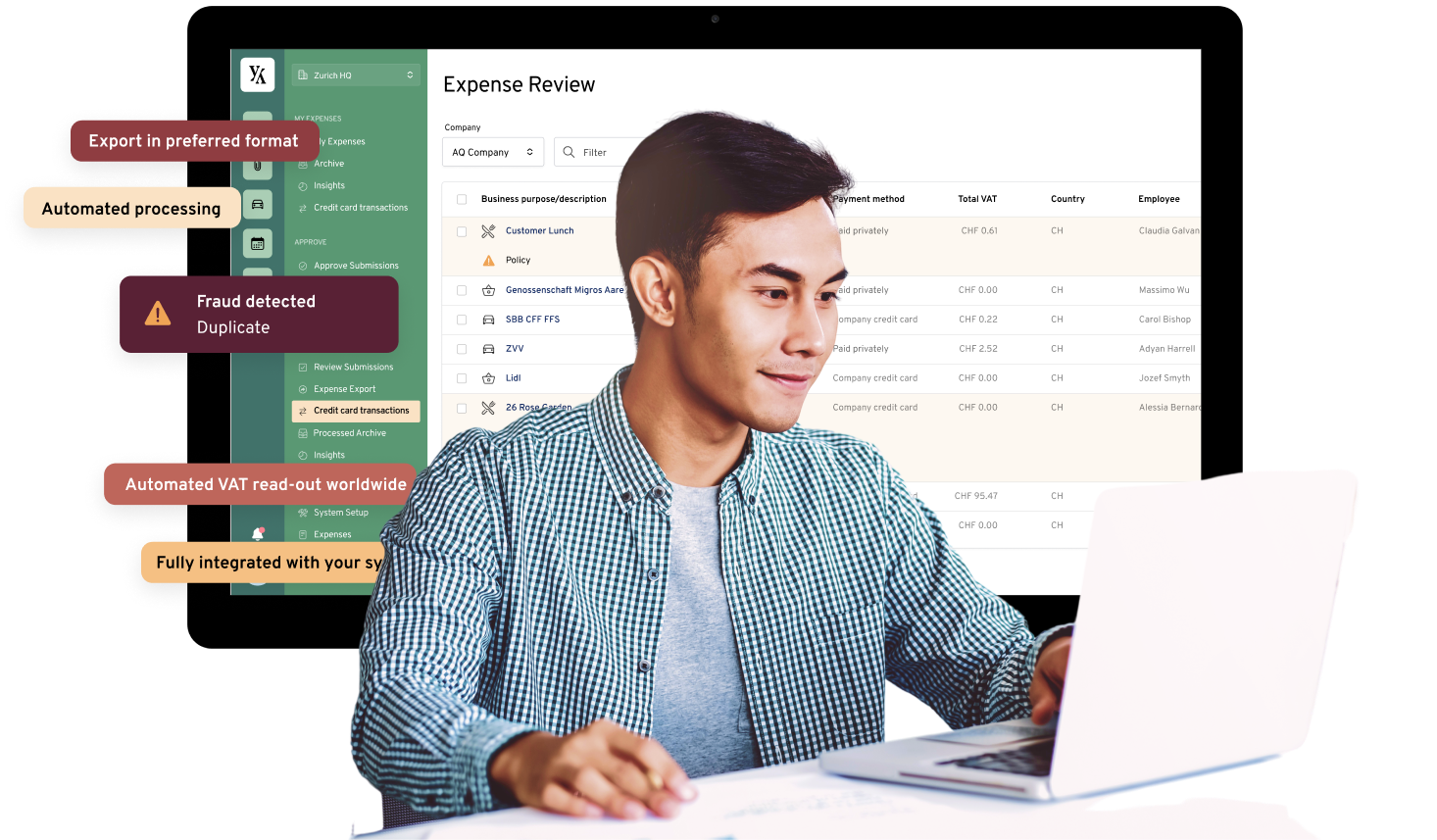 Image depicting accounting