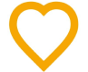 SAP Integration Icon