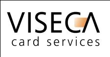 VISECA logo